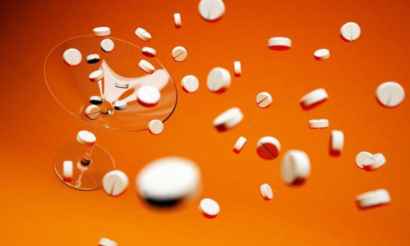 zabójcze-antybiotyki