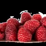 Olejek z pestek malin – źródło młodości. Właściwości i zastosowanie.